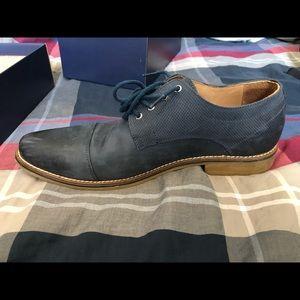 Men's Classy Loafer
